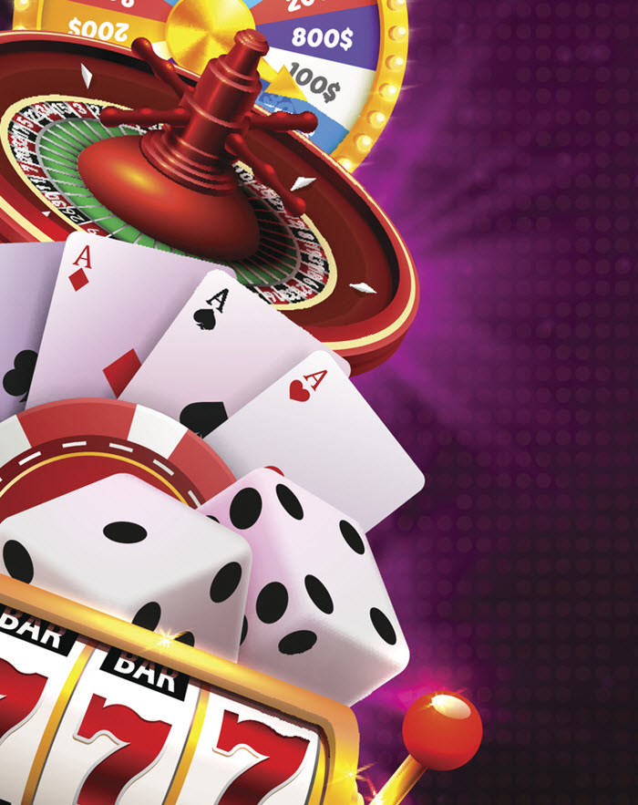 IN - Online Gambling India