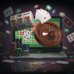 OnlineGamblingIndia.com - IN Online Casino India