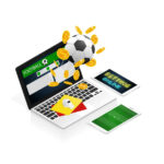 Online Gambling India - Sports Betting
